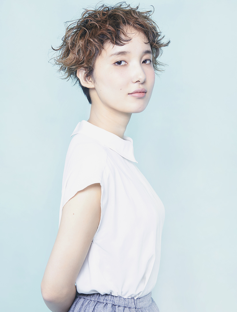short_hairstyle6_4