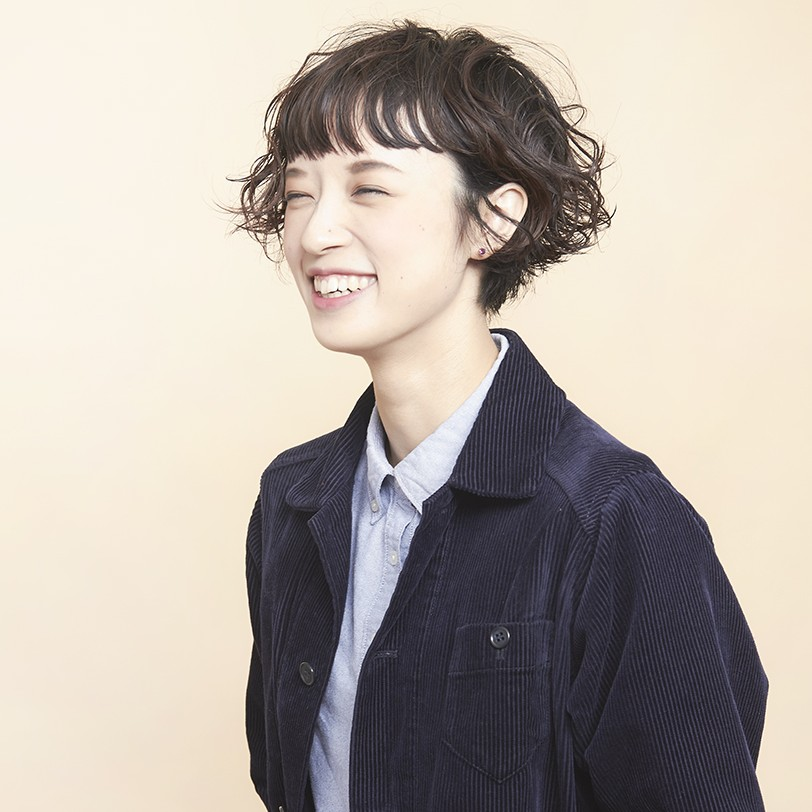 short_hairstyle7_4
