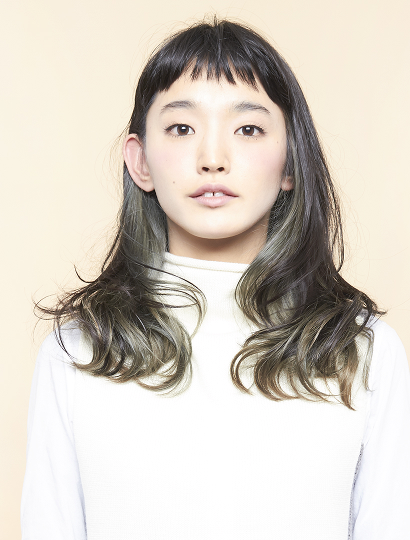 Long_hairstyle3_1_2