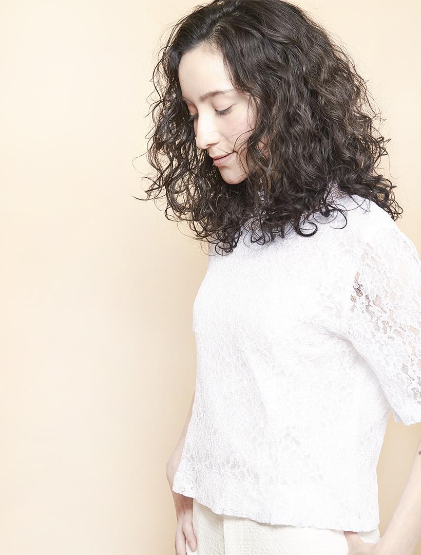 medium_hairstyle3_5