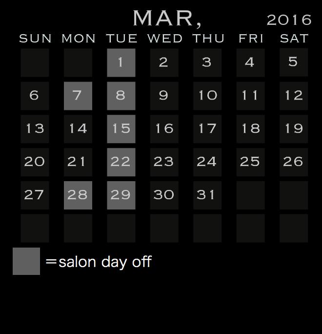 スクリーンショット 2016-02-21 21.08.30